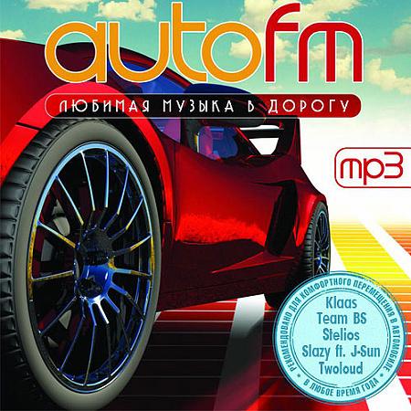 Музыка для души и авто